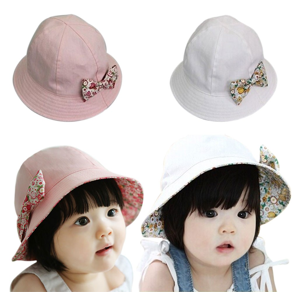 86162772731 kids hat - Hats   Caps Online Shopping Sales and Promotions - Accessories  Sept 2018