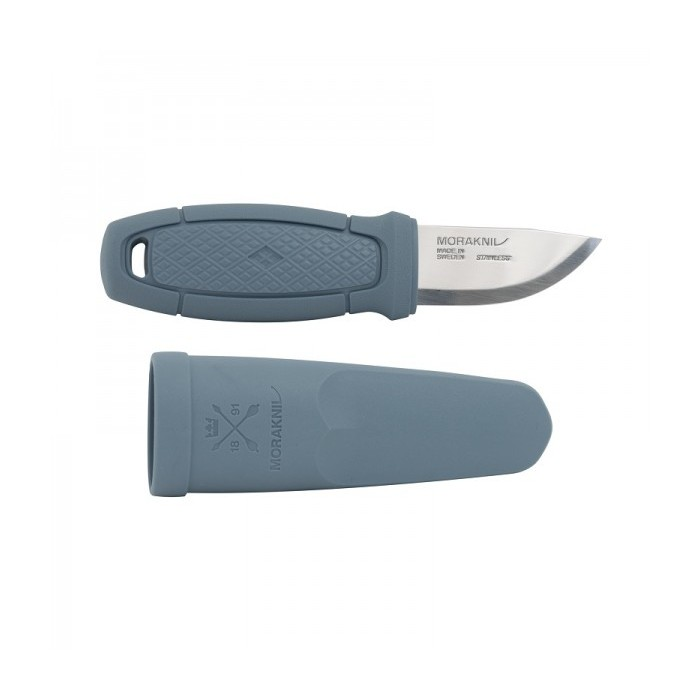 MoraKniv Eldris Light Duty (S) Outdoor Knife