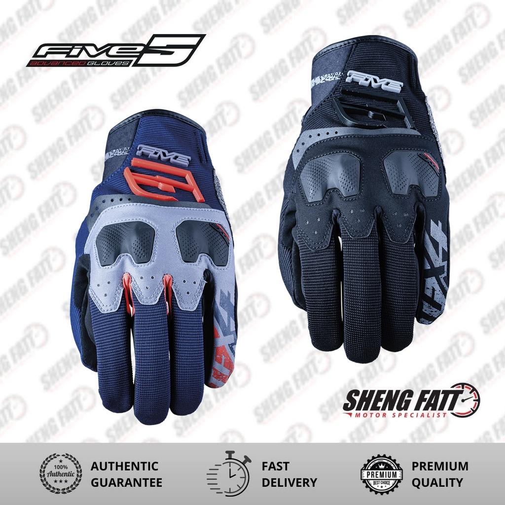 FIVE TFX4 Bike Glove