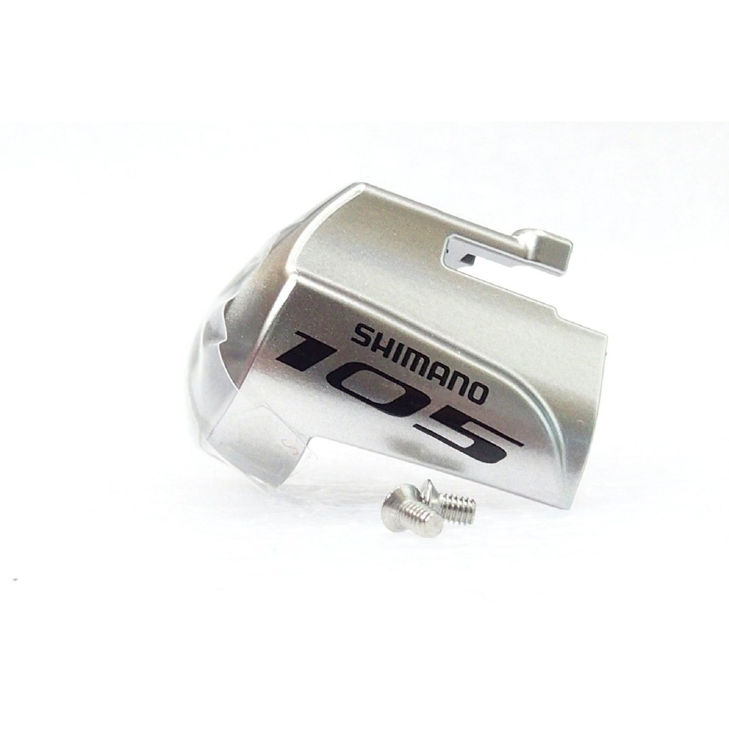 Left Hand Genuine Shimano Ultegra ST-R8000-L Shift Lever Bracket Assembly