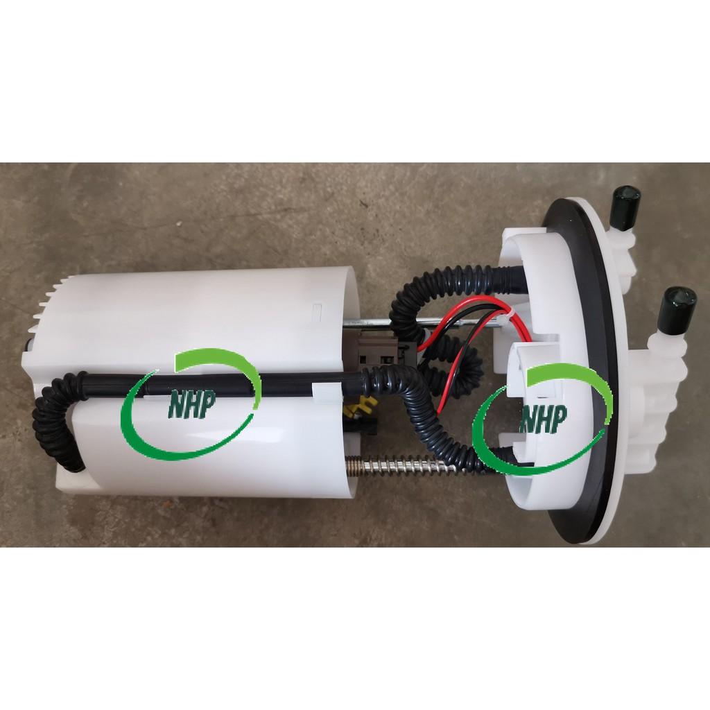 Proton Saga BLM 2008 Fuel Pump