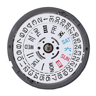 🌸🌸🌸Japan Genuine Wrist watch Movement NH35 NH36 NH37 NH38 NH39