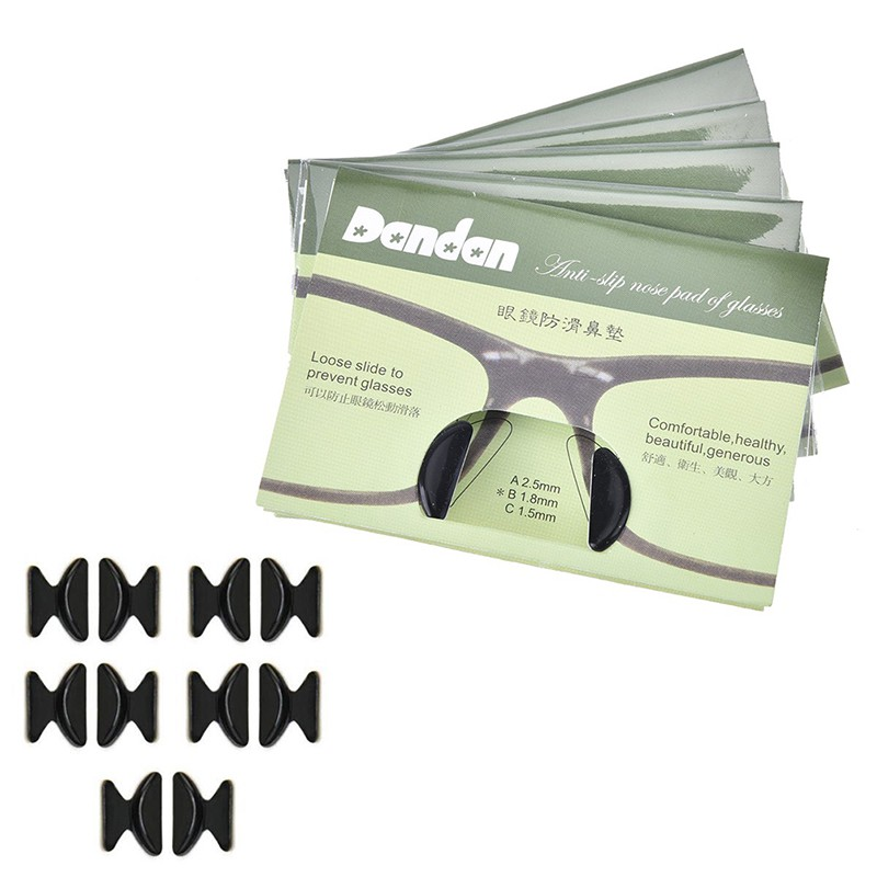 419cca502d8 nose pad - Eyewear Prices and Promotions - Fashion Accessories Apr 2019