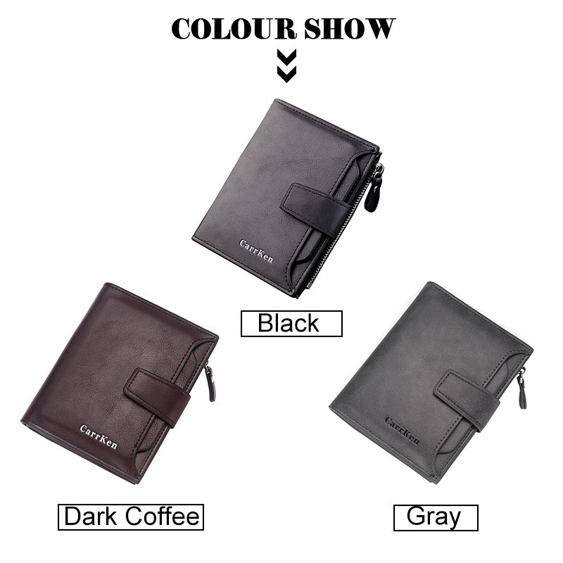 Coin Leather Purse Wallet for Women SimpleLif Womens Purse Money Bag Pouch Coin Key Holder