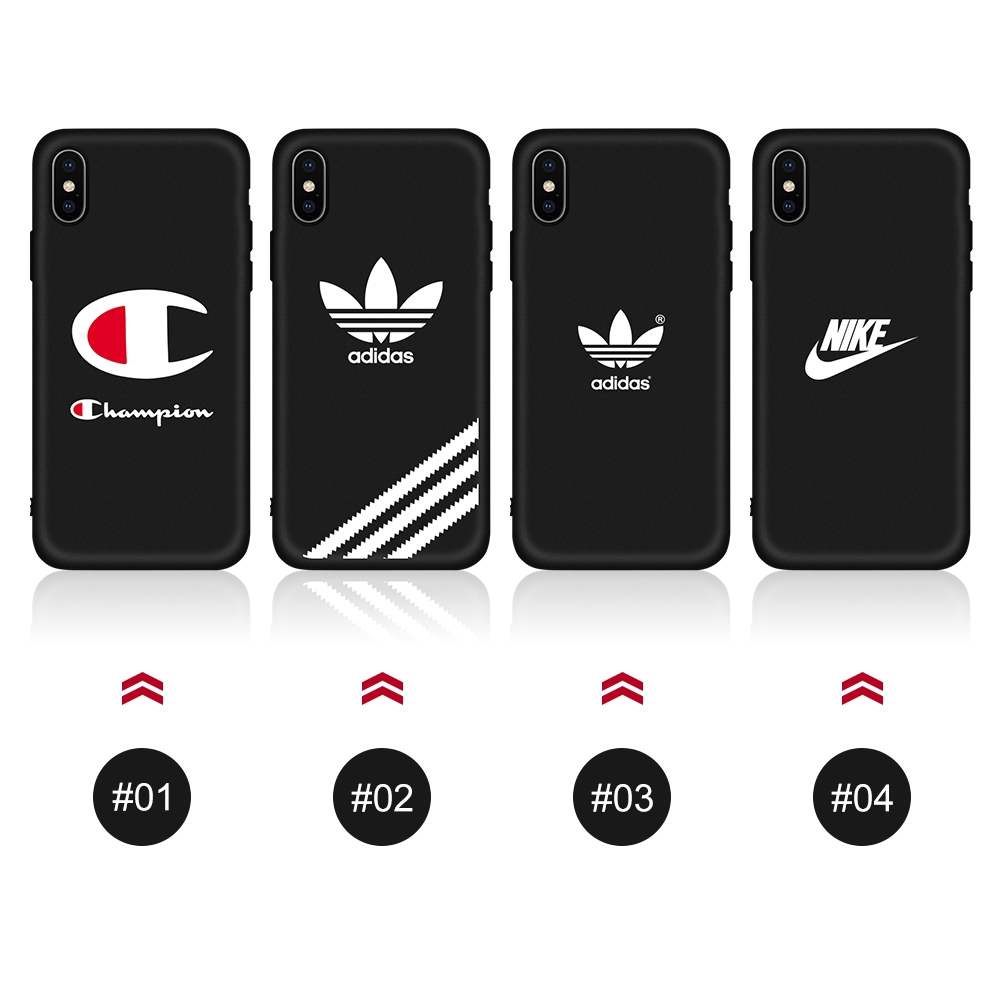 cover huawei p20 lite silicone adidas