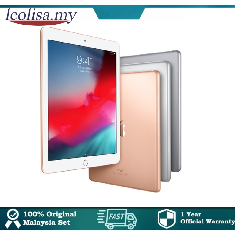 Apple Ipad Pro2 WIFI+4G 129Portable Touch Smart Tablet