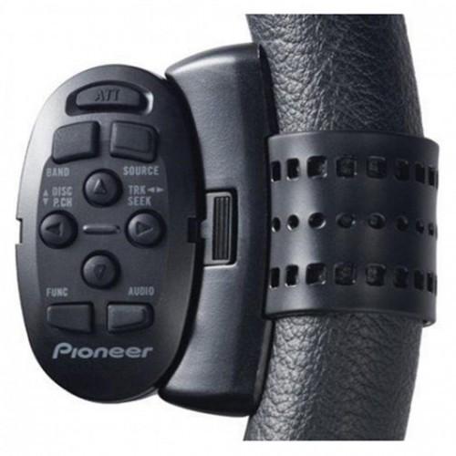 Pioneer CD-SR100 Steering Wheel Remote for Pioneer CD Player