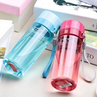 Water Bottle☊☽Mini Cute Small cup creative portable