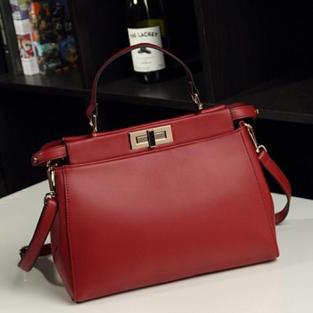 94ea267e41df Heidi Lady Bag