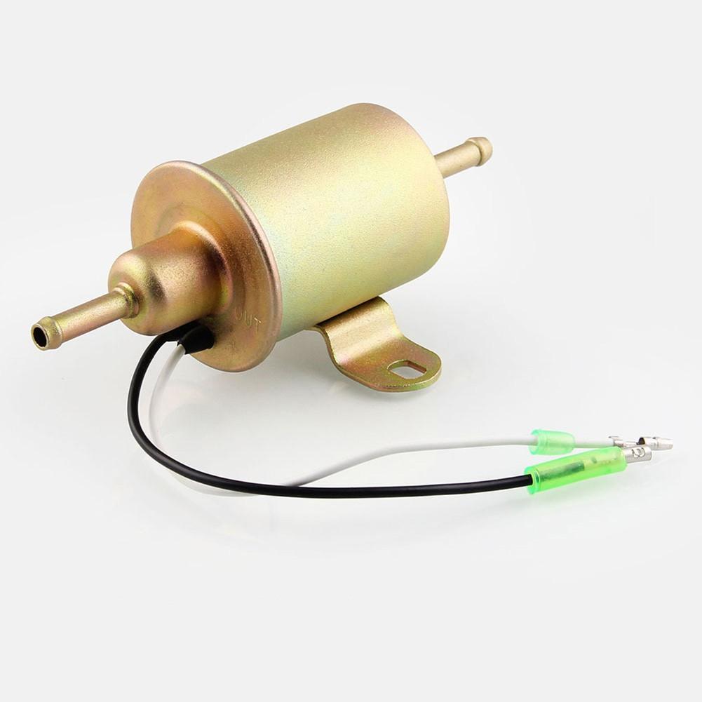 Fuel Pump For Replacing Polaris Ranger 400 500 4011545 4011492 ...