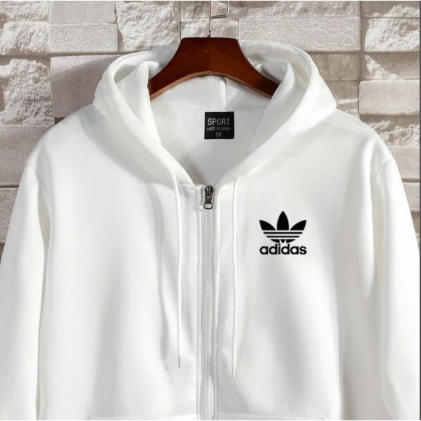 2019 Couple Hoodie Long Sleeve Sweatshirt Pullover Jacket Coat Casual Sportwear