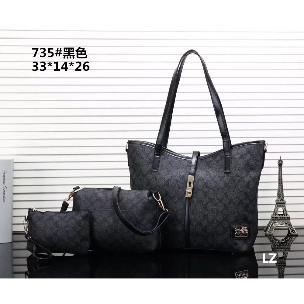 Coach Handbags Prices And Promotions Women S Bags Purses Dec 2018 Sho Malaysia