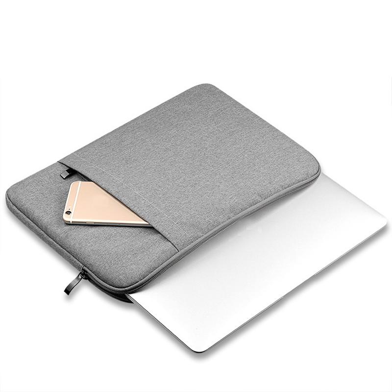 เคสสำหรับ Macbook Air 13.3 11 12 13 15 นิ้วสำหรับ Apple Mac Book Pro 13 กระเป๋าแล็ปท็อป Apple MacBook Pro อเนกปร