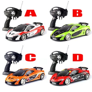 Car cables for autocom,Delphi DS150,TCS,WOW | Shopee Malaysia