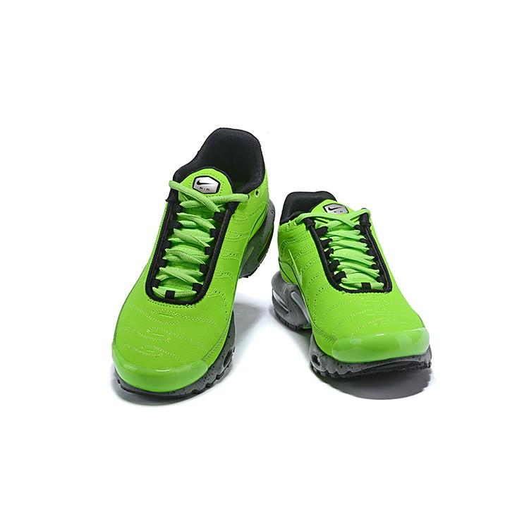 Original Nike Air Max Plus Tn plus Ultra Se Men's Breathable