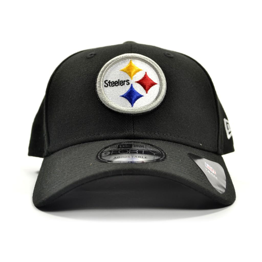 55163393314 New Era 9 Fifty New York Yankees Snapback Cap