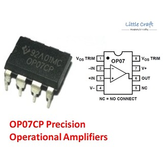 Transistor BC548 NPN General Purpose Amplifier (5pcs) | Shopee Malaysia