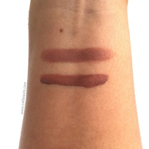 Kylíe Kit Dolce K Matte Liquid Lipstick & Lip Liner