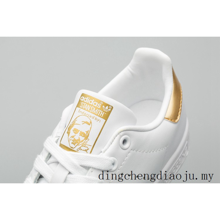 Brand New Adidas stan smith Men Women sport casual sport