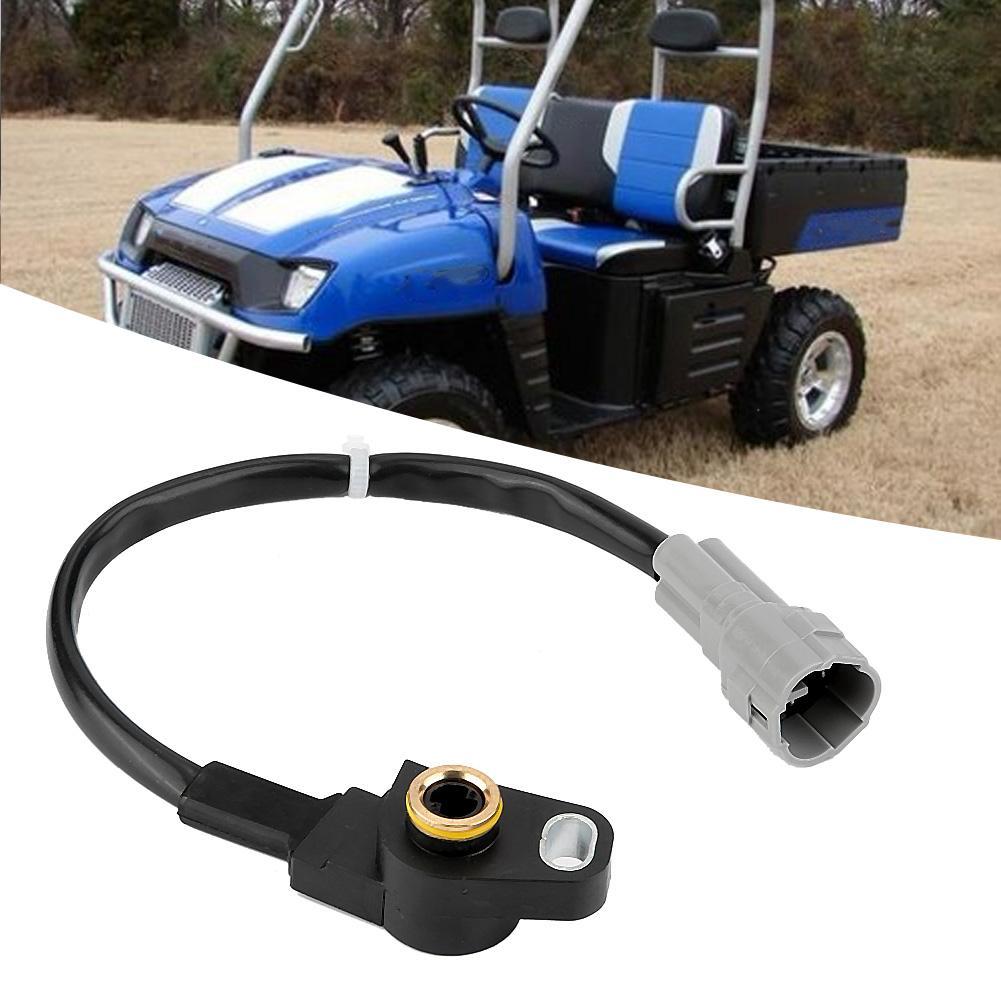 US Throttle Position Sensor for Polaris Ranger XP 700 4X4 EFI 2006 RF2033SR139JU