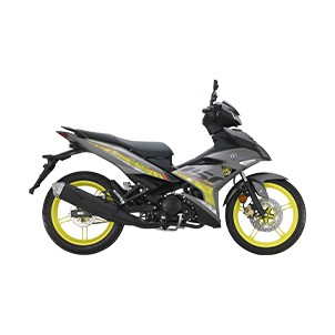 YAMAHA Y15ZR v2-motorcycle