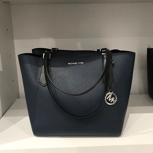 23d434f5e38c michael tote - Luxury Bags Prices and Promotions - Women's Bags May 2019 |  Shopee Malaysia
