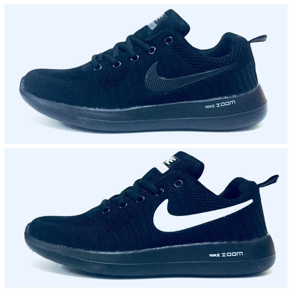 0a17bebfbff nike+shoes - Online Shopping Sales and Promotions - Oct 2018 ...