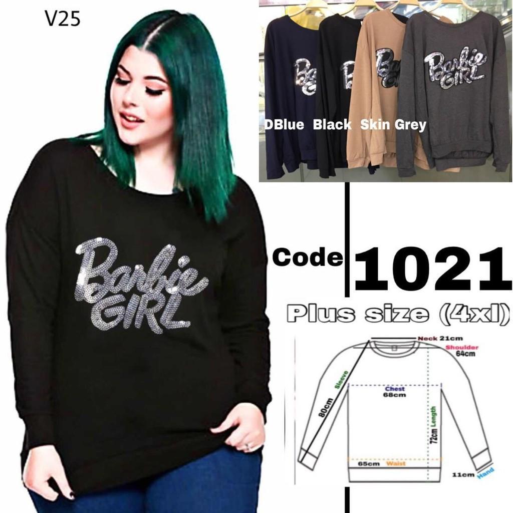 58375284b4d plussize shirt - Plus Size Prices and Promotions - Women s Clothing Dec  2018