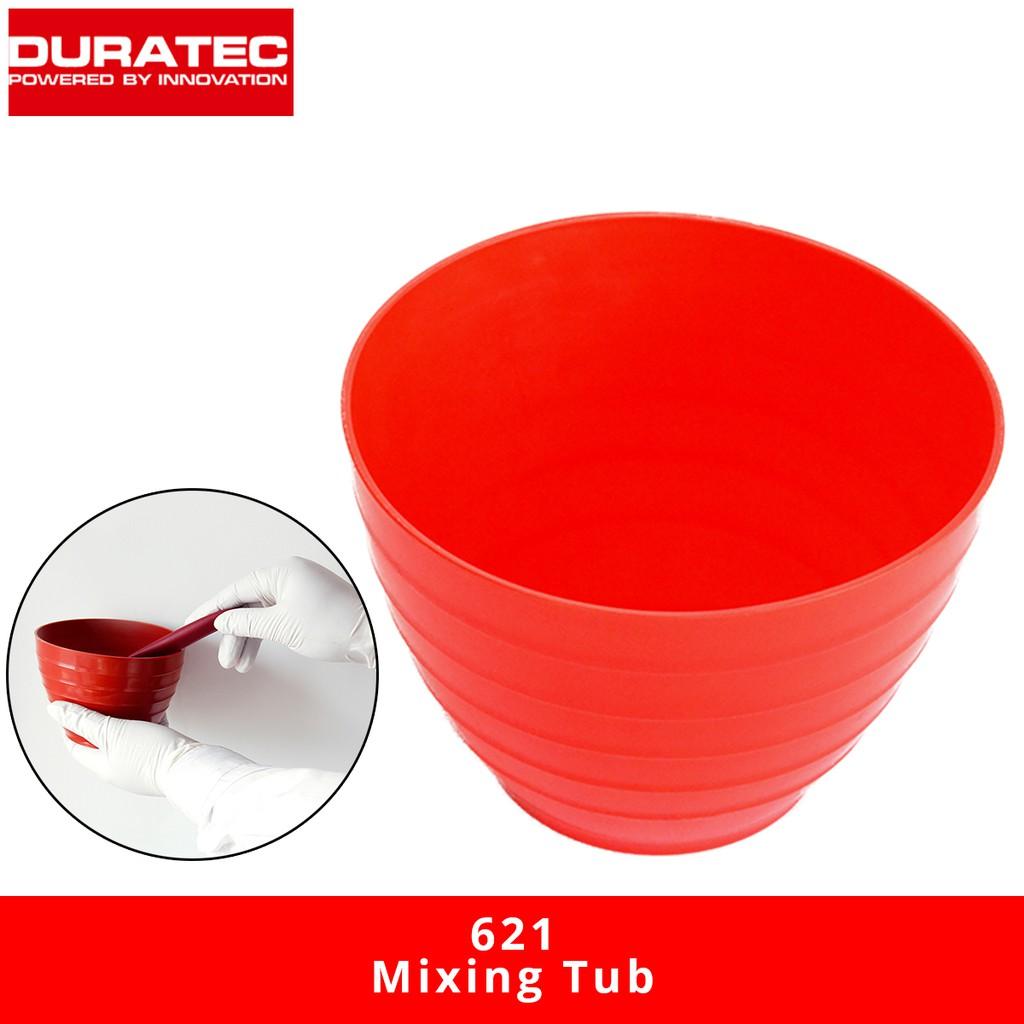 DURATEC 621 Mixing Tub