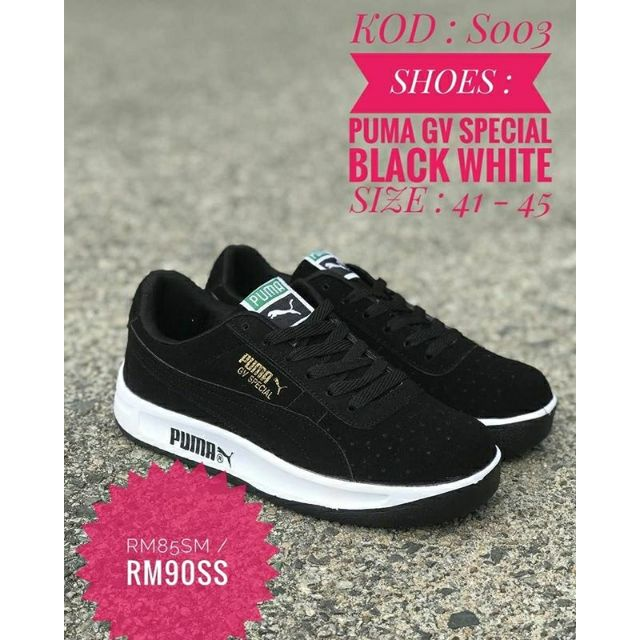 5d9ce49c7c7c2f puma shoe - Others Prices and Promotions - Women s Shoes Feb 2019 ...