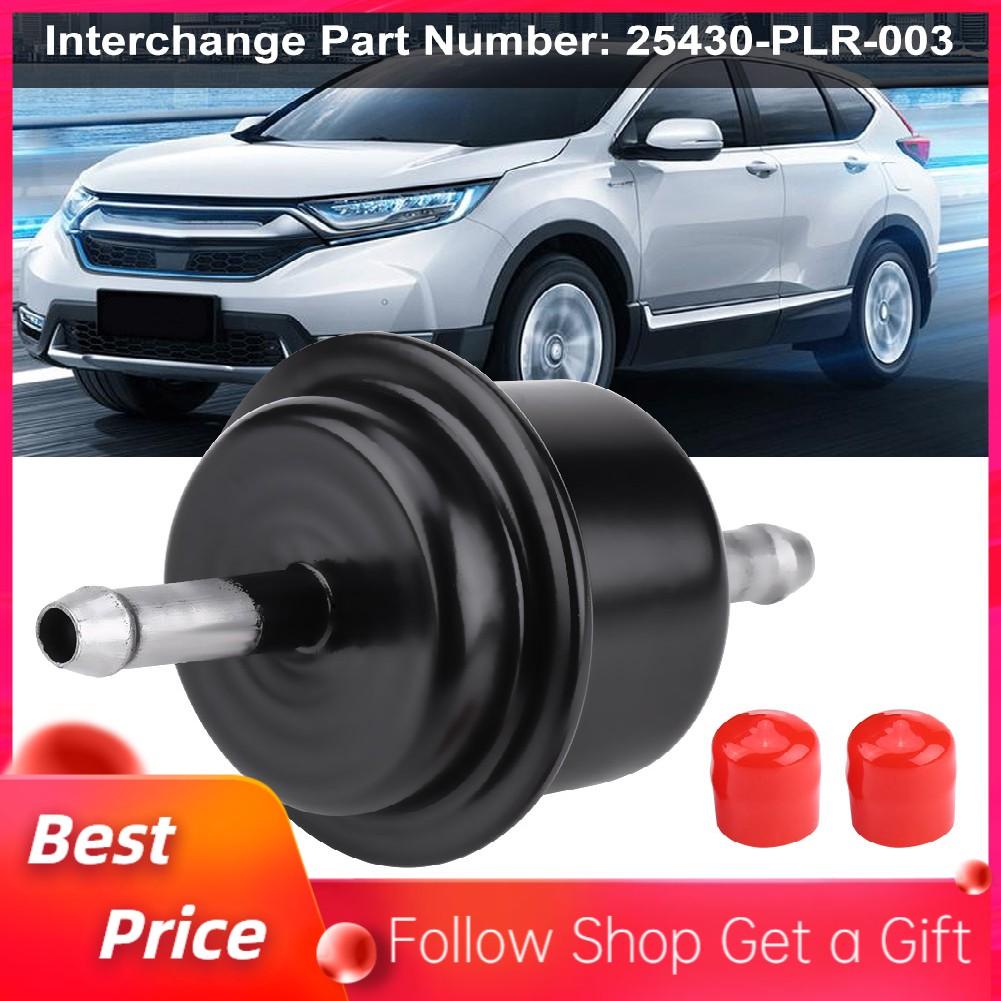 Automatic Transmission Filter ATF OEM For Honda Civic Accord CR-V #25430-PLR-003