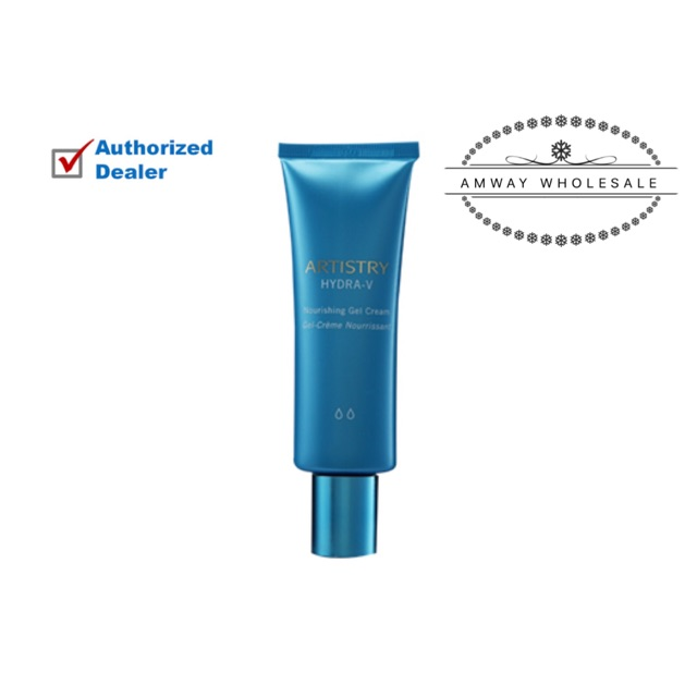 Amway ARTISTRY Special Care Eye & Lip Makeup Remover (120ml)   Shopee Malaysia