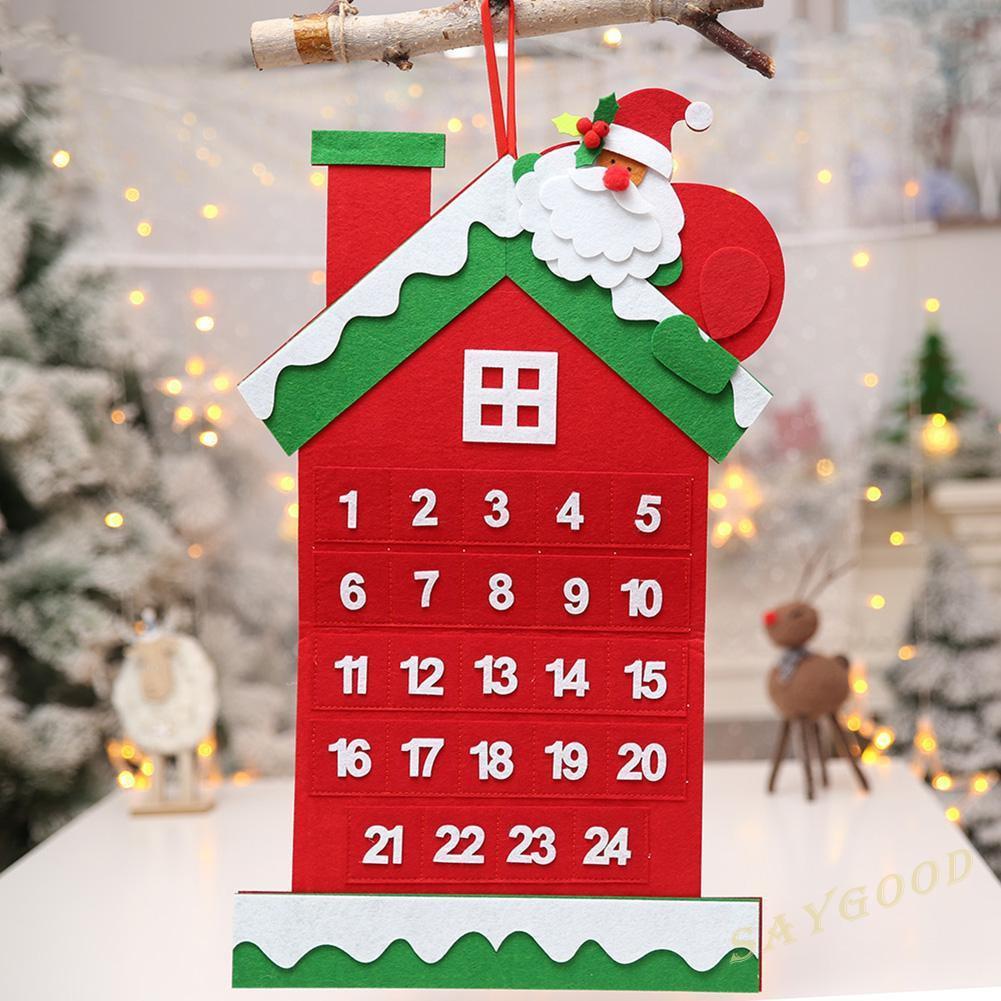 5x Vivid Xmas Props Artificial Owl Tree Ornaments Hanging Pendant Home Decor