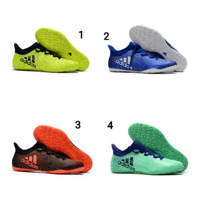 62220554a Adidas ace futsal