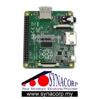 Raspberry Pi Zero v1 3 | Shopee Malaysia