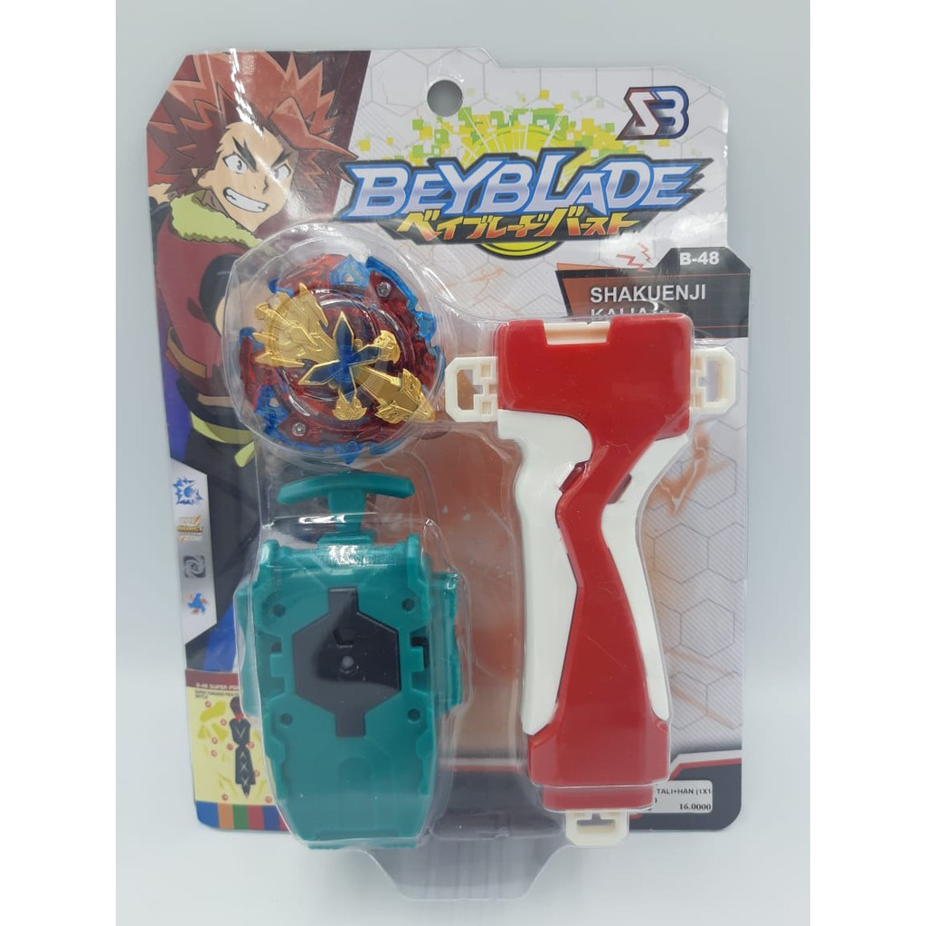 New Beyblade Burst Toys Arena Beyblade Mainan kanak-kanak Bayblade Metal Fusion
