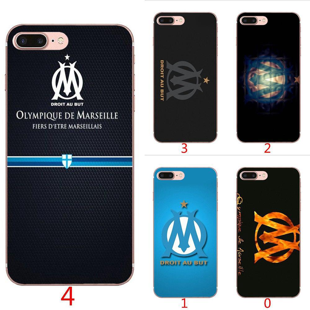 coque iphone xr om