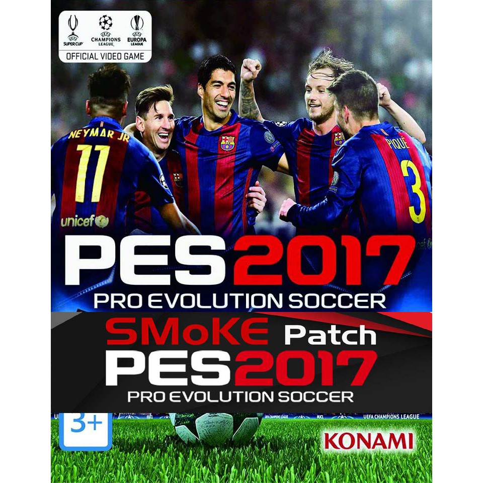 pes 2018 malaysia patch download