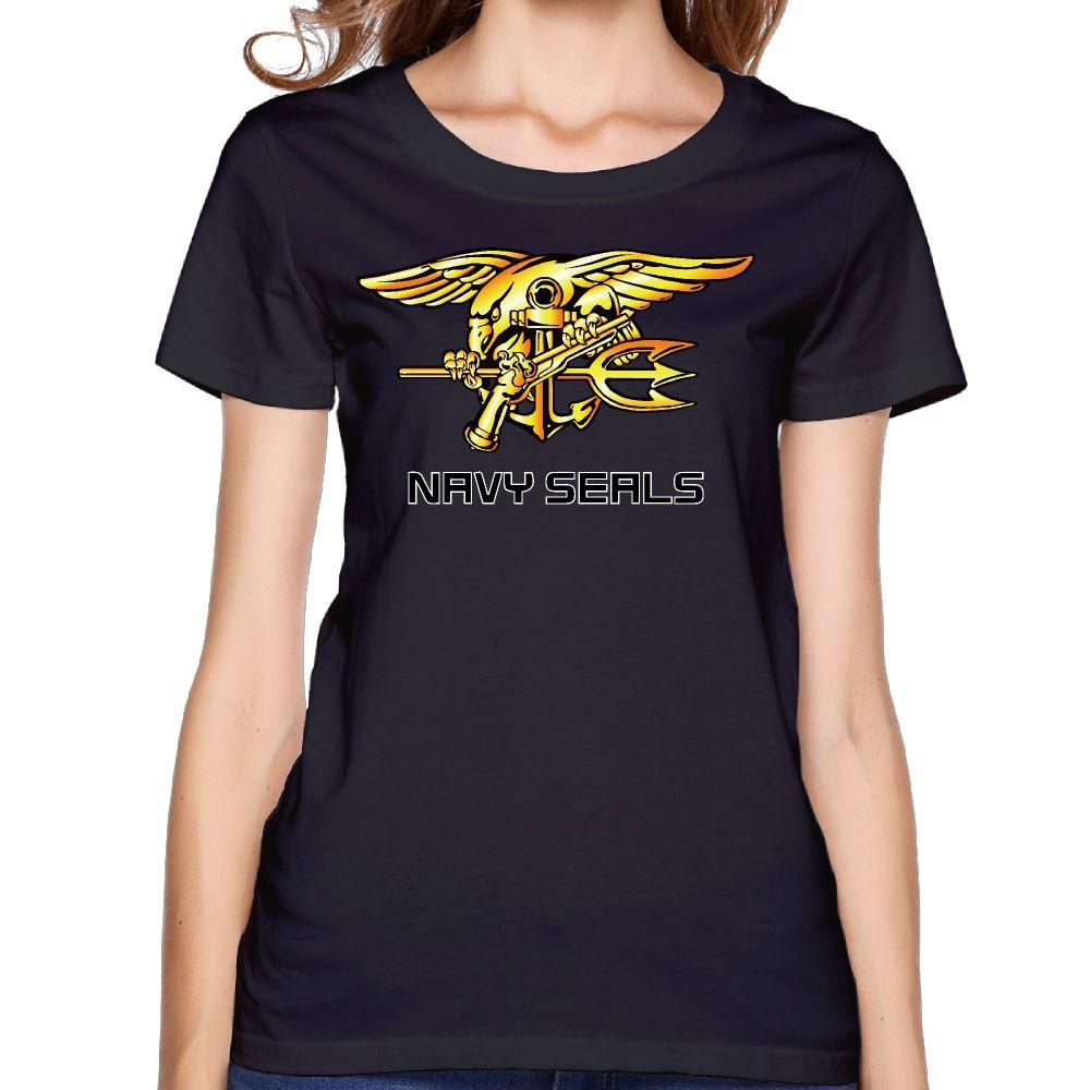 36c139a6 Custom Womens Bape X Mickey Mouse T Shirt Summer 100% CottonTee | Shopee  Malaysia