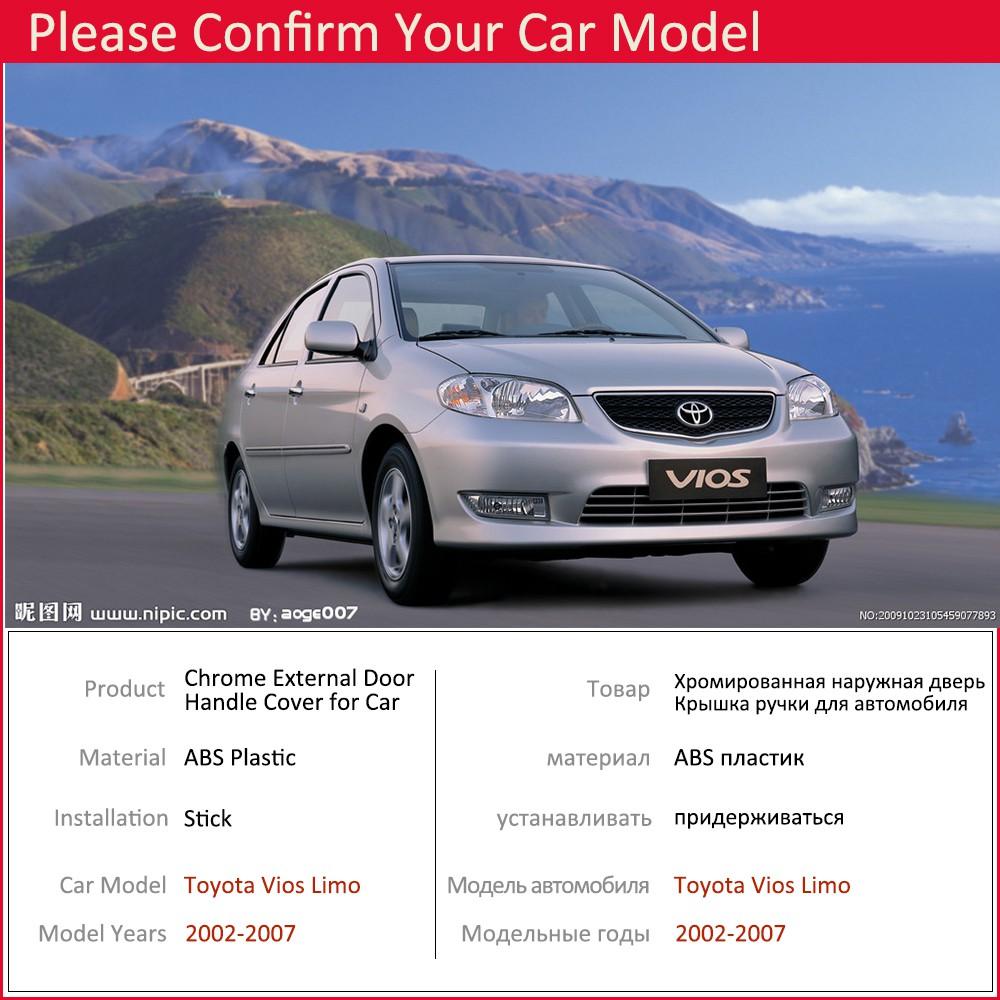 Kelebihan Kekurangan Toyota Soluna 2002 Perbandingan Harga