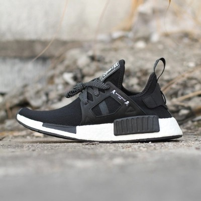 new style 11c59 b3c1a 【ready stock】100%original Adidas NMD XR1 X Mastermind MMJ sport shoes casual