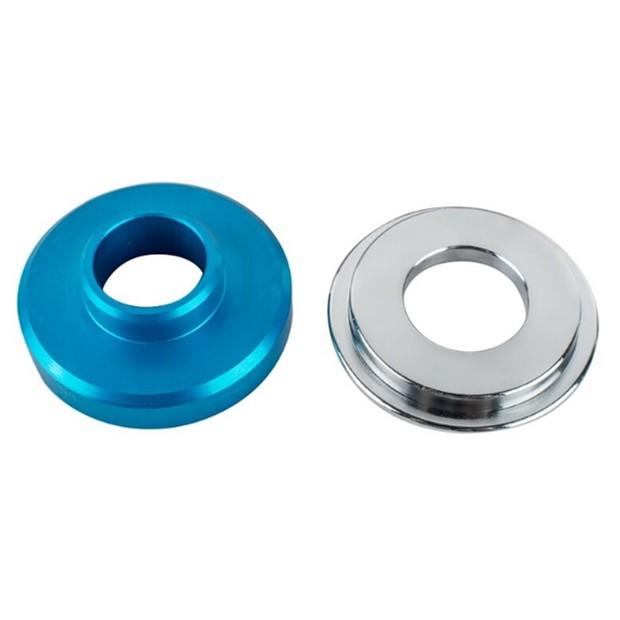Crank Seal Remover Installer Kit Camshaft Oil Seal