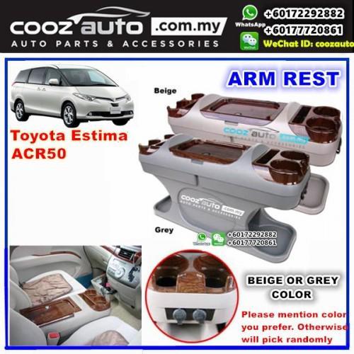 original toyota estima vellfire harrier acr30 acr50 acv40 valve cover  gasket 11213-28021   shopee malaysia