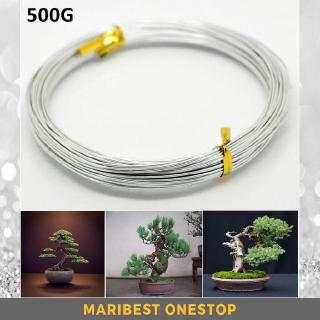 Garden & Outdoors Gardening Bonsai Wire 2mm x 2 metres