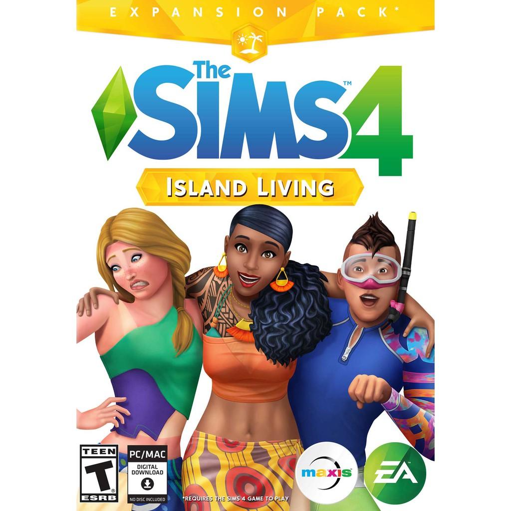 play sims 3 offline