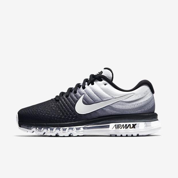 NIKE TESSEN 2018 new arrival men   women running shoes AA2160 AA2172 ... 12e0273ac