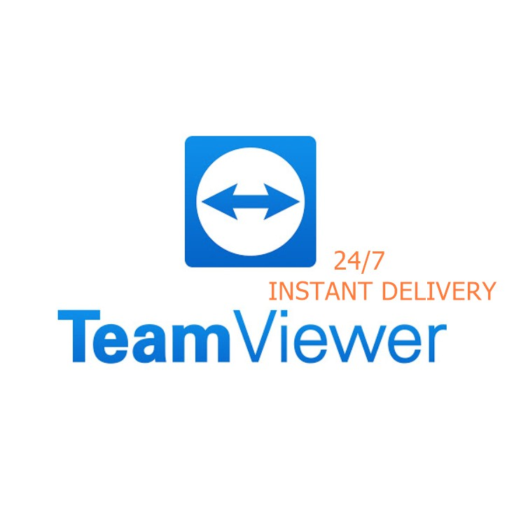 Team Viewer Lifetime