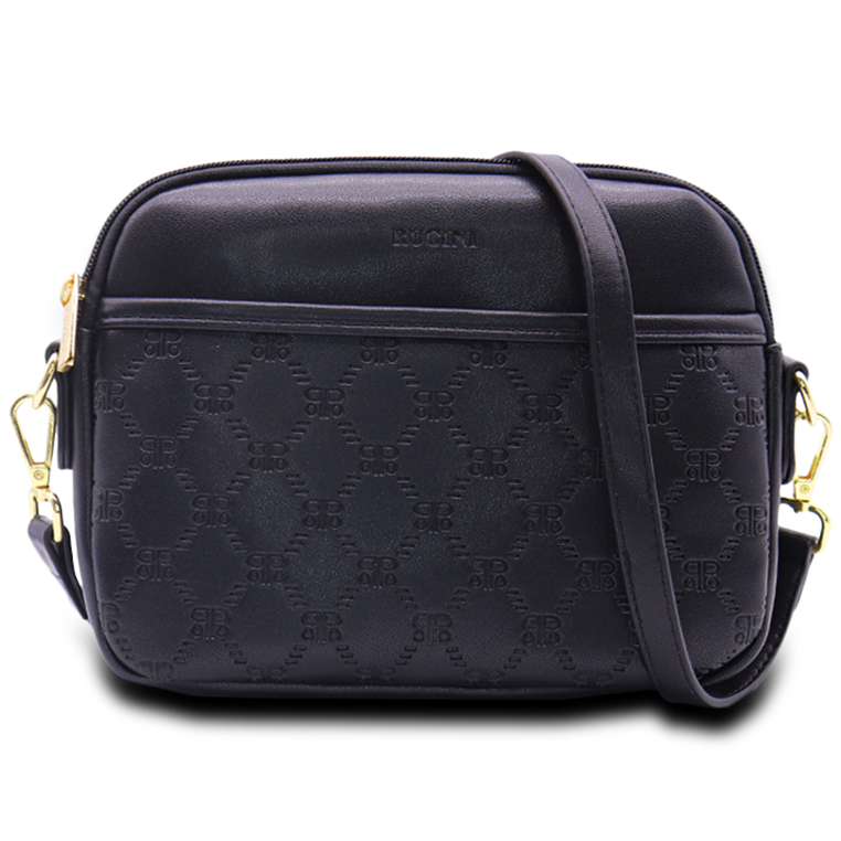 Rucini Crossbody Sling Bag RH9070