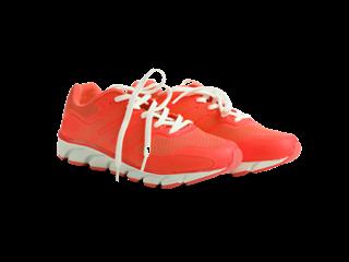 248b19a00783e6 Shop Women s Shoes Products Online