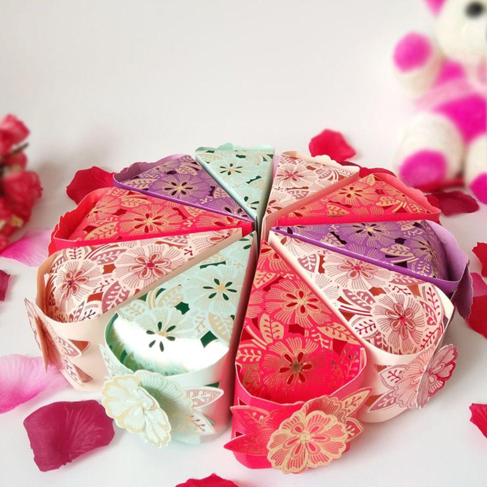 Mini Rustic Burlap Pouch Sack Drawstring Tie Bag Wedding Party Favor ...